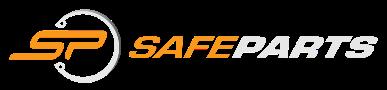 SAFE PARTS